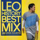 HISTORY BEST MIX/LEO