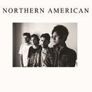 MODERN PHENOMENA/NORTHERN AMERICAN