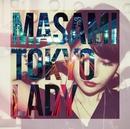 Tokyo Lady/MASAMI