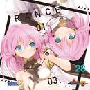 アリスサウンドアルバム vol.28 ランス01 & ランス03/アリスソフト