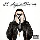 ME AgainstThe me/MICHINO