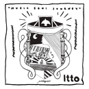 Music Soul Journey/Itto