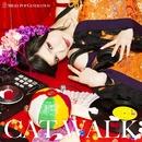 CAT WALK/沖田杏梨