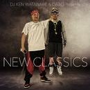 NEW CLASSICS/DJ KEN WATANABE