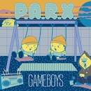 P.A.R.X./GAMEBOYS