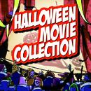Halloween Movie Collection/Haunted Halloween