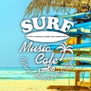 Surf Music Cafe ~ Best Of Natural Acoustic Hula Style/Cafe lounge resort