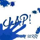 CLAP!/VERY BERRY