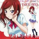 ラブライブ! Solo Live! from μ's 西木野真姫 TRUE DIVA/西木野真姫(CV.Pile) from μ's