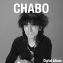CHABO/仲井戸麗市