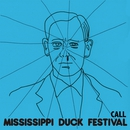 CALL/Mississippi Duck Festival