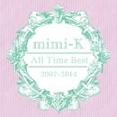 All Time Best/mimi-K