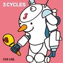 3 CYCLES/CTO LAB.
