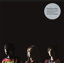 ReDiscoVer. Best, Re-recordings and Remixes of Buffalo Daughter/Buffalo Daughter
