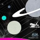 SPACECRAFT LOVE/616