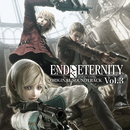 END OF ETERNITY ORIGINAL SOUNDTRACK Vol. 3/SEGA