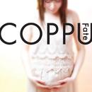 Fate/COPPU