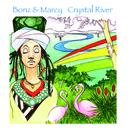 Crystal River/Bonz & Marcy