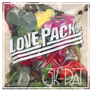 LOVEPACK/3K-RAT