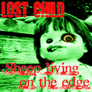 LOST CHILD/湾岸の羊 ~Sheep living on the edge~