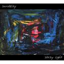 stray light/sundelay