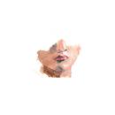 Portrait1/Capeson