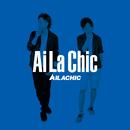 AI LA CHIC/AILACHIC