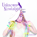 UNKNOWN NOSTALGIA/AJYSYTZ