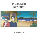 Now and On/Pictured Resort