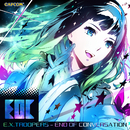 E.X.TROOPERS - END OF CONVERSATION/カプコン