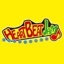 HEARTBEAT JAM♪/A型ちゃん(CV:悠木碧)、B型ちゃん(CV:堀江由衣)、O型ちゃん(CV:小林ゆう)、AB型ちゃん(CV:中原麻衣)