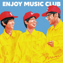 FOREVER/Enjoy Music Club