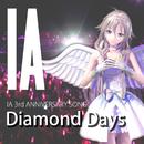 Diamond Days/IA