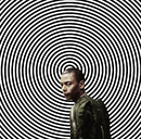 Sleeper Wakes/Jeff Mills