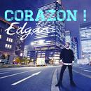 CORAZON!/Edgar
