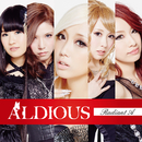 Radiant A/Aldious