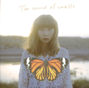 The sound of swells/タグチハナ