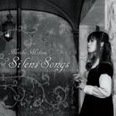 SilentSongs~Noriko Mitose Art Works Best~/みとせのりこ