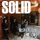 SOLID/The Lotion Slider(鳥海浩輔 as WOLF、安元洋貴 as JACK-@L、保村 真 as J/G)