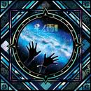 星ノ雨III-Crossover-/Rita