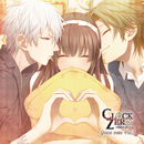 CLOCK ZERO ~終焉の一秒~ Grace note Vol.3/love solfege