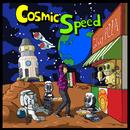 Cosmic Speed/リヒト(RihiTo)
