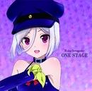 【VENUS PROJECT】キャラクターソングCD BATTLE 05 ONE STAGE/流華・ソバガスキー(CV:飯田里穂)