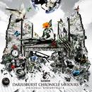 ダライアスバースト クロニクルセイバーズ オリジナルサウンドトラック/ZUNTATA