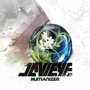Humanizer/JAWEYE