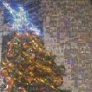 クリスマスがやってきた/藤井達也