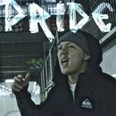 PRIDE/掌幻