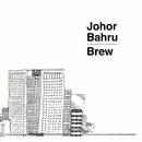 Brew/Johor Bahru