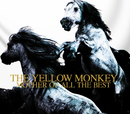 THE YELLOW MONKEY MOTHER OF ALL THE BEST / THE YELLOW MONKEY