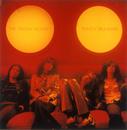 PUNCH DRUNKARD  (Remastered)/THE YELLOW MONKEY